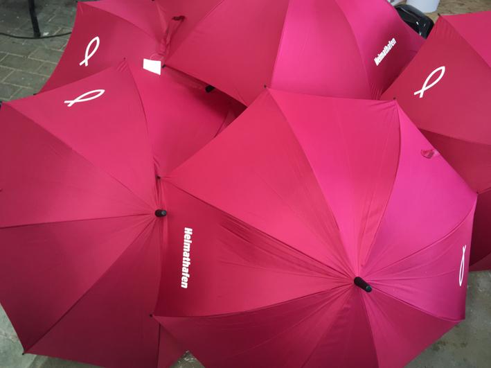 Schirme EVI Neuruppin